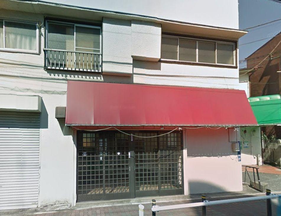 板橋本町の物件の画像