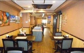 板橋区役所前の物件の画像