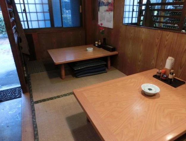 西新井大師西の物件の画像