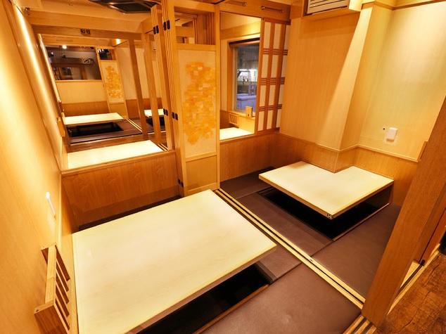 東戸塚の物件の画像