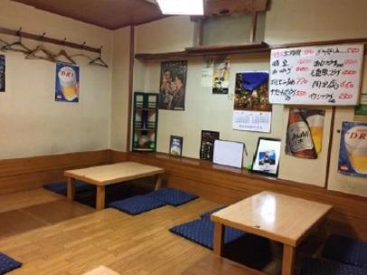京成立石の物件の画像
