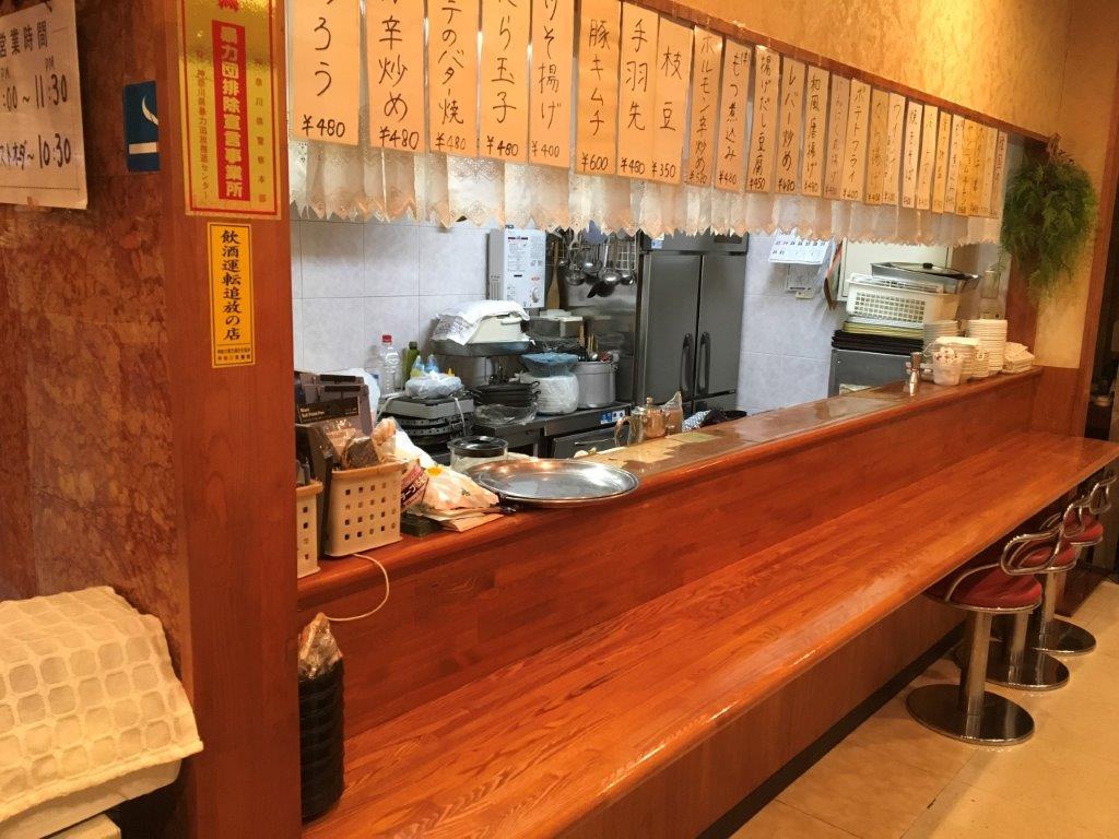 東神奈川の物件の画像
