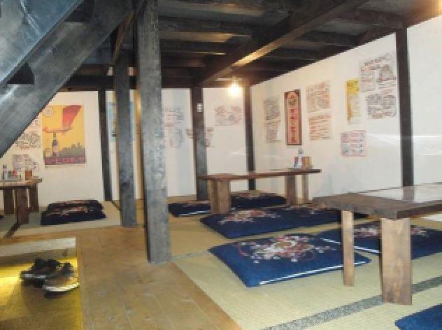 上石神井の物件の画像