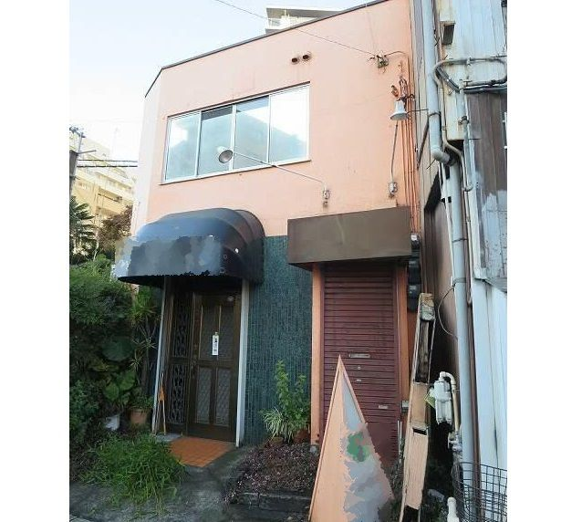 京成関屋の物件の画像