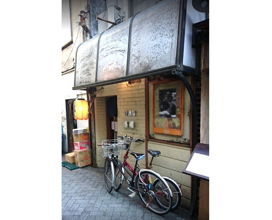 阿佐ケ谷の物件の画像