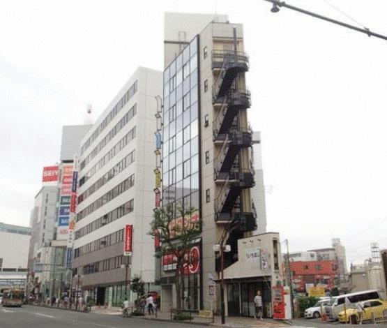 町田の物件の画像