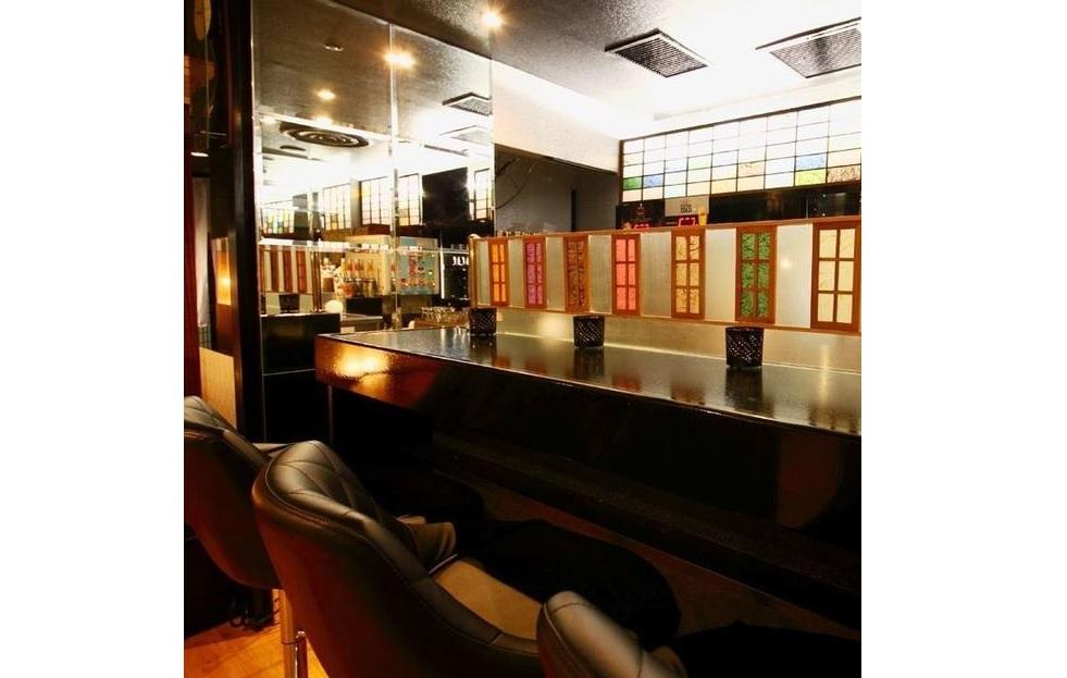 新横浜の物件の画像