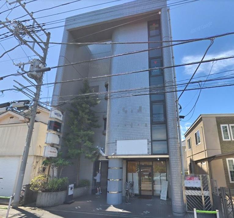 昭島の物件の画像