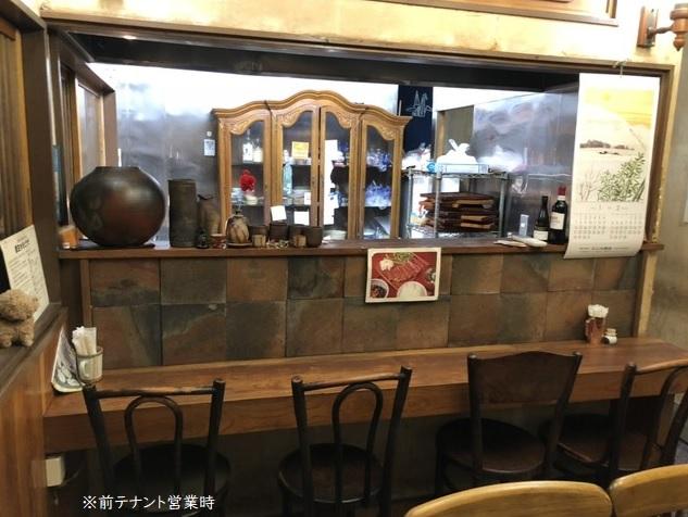 富士見台の物件の画像