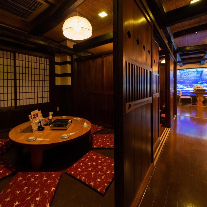 武蔵新城の物件の画像