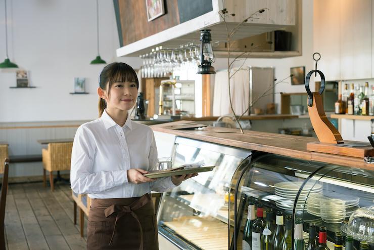 飲食店を売却する方法