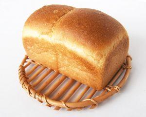ゴーストベーカリー究極の生食パン