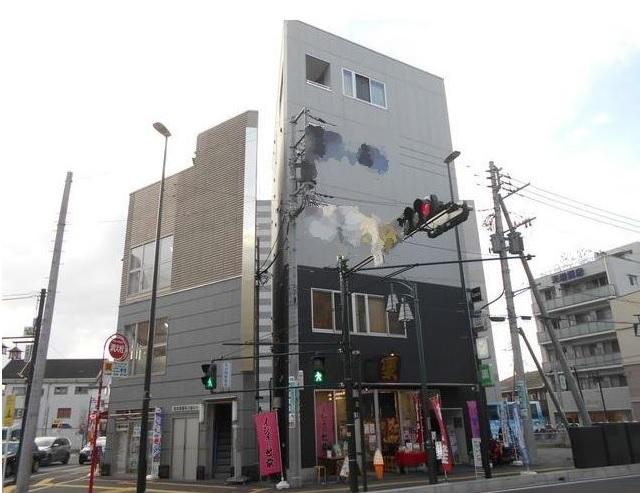 本川越の物件の画像