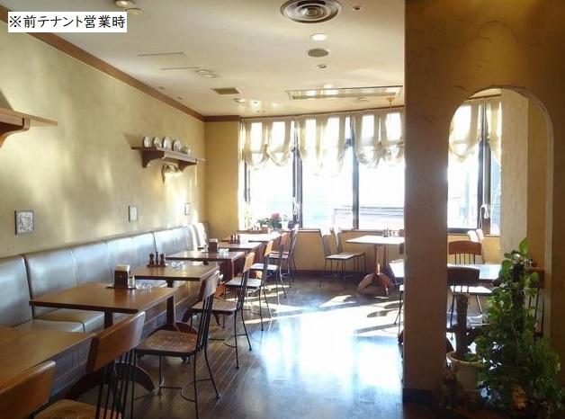 杉田の物件の画像