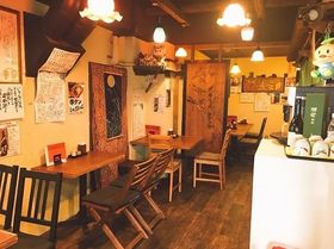 新松戸の物件の画像