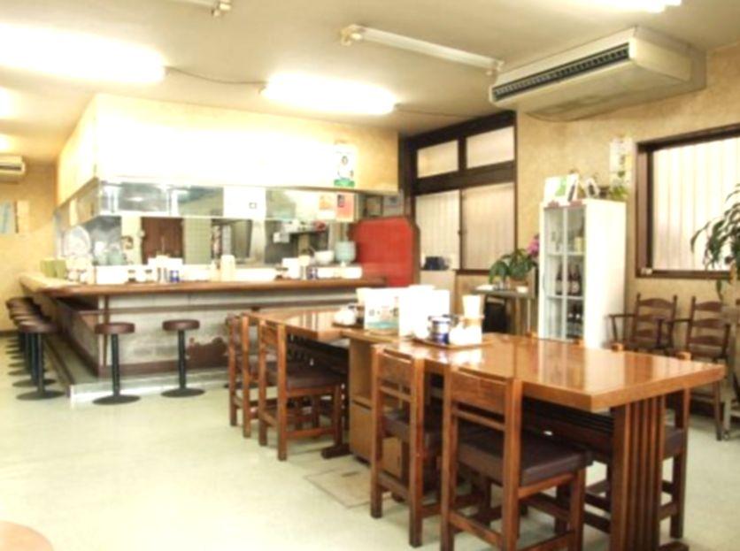 武蔵新田の物件の画像