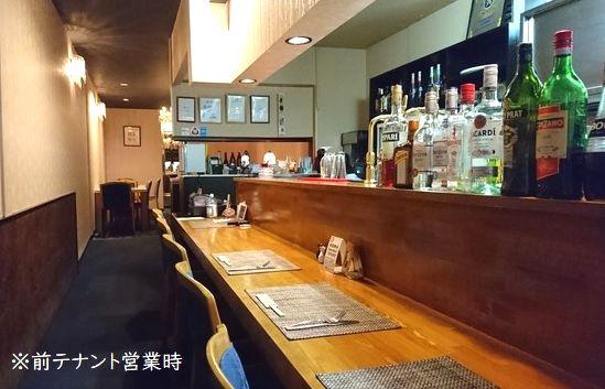 江戸川台の物件の画像