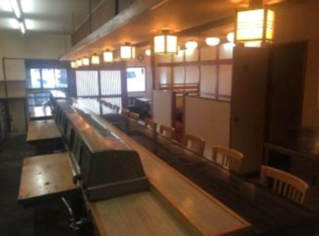 阪東橋の物件の画像