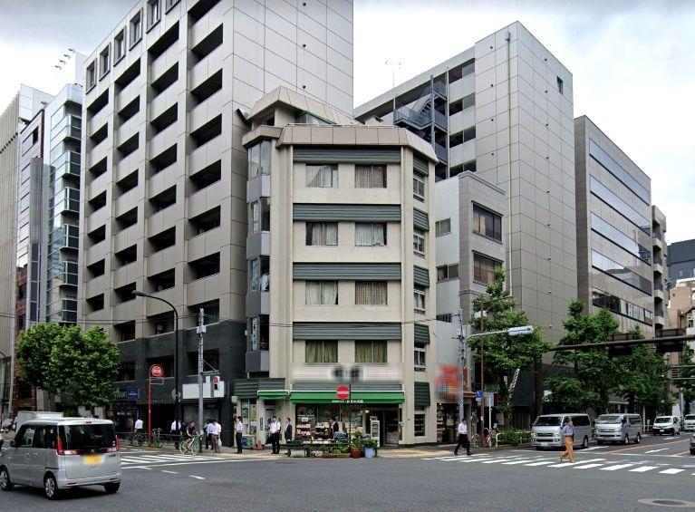 神田の物件の画像