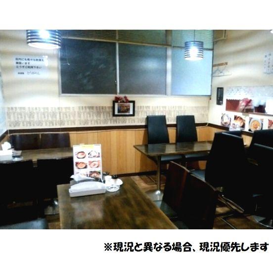 東武霞ケ関の物件の画像