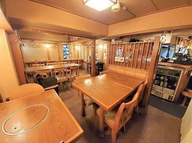 高田馬場の物件の画像