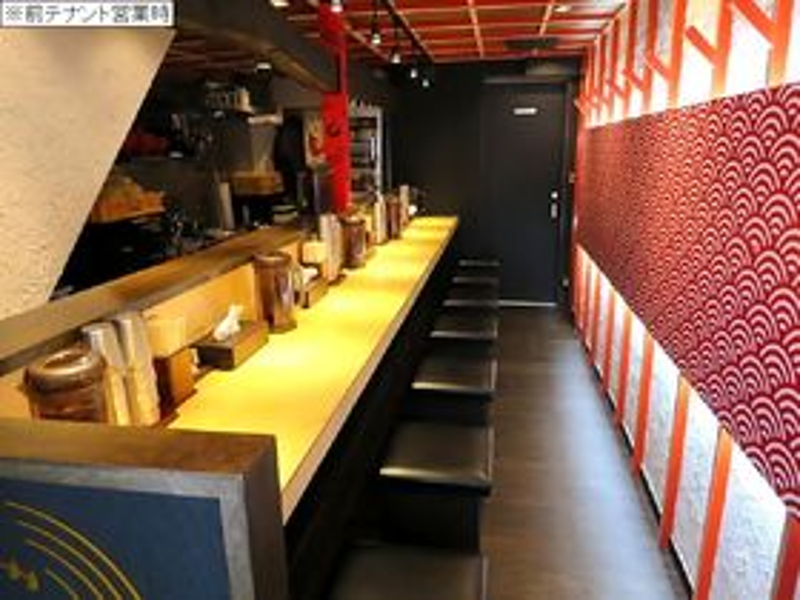 上野の物件の画像