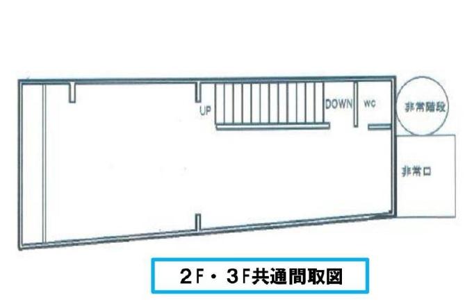 小田原の物件の画像