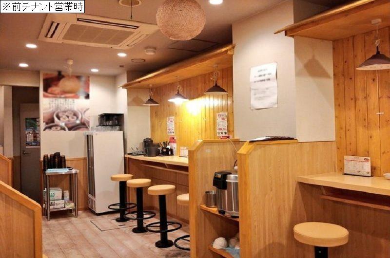 小川町の物件の画像