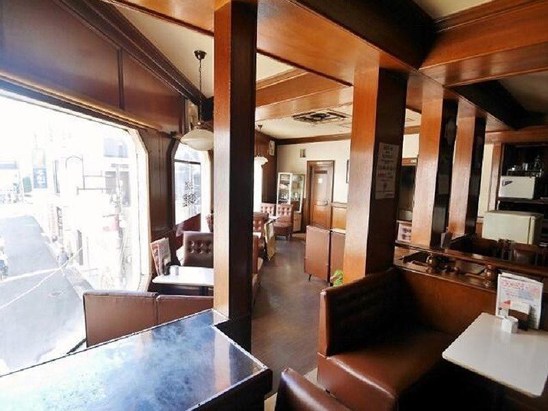 上板橋の物件の画像