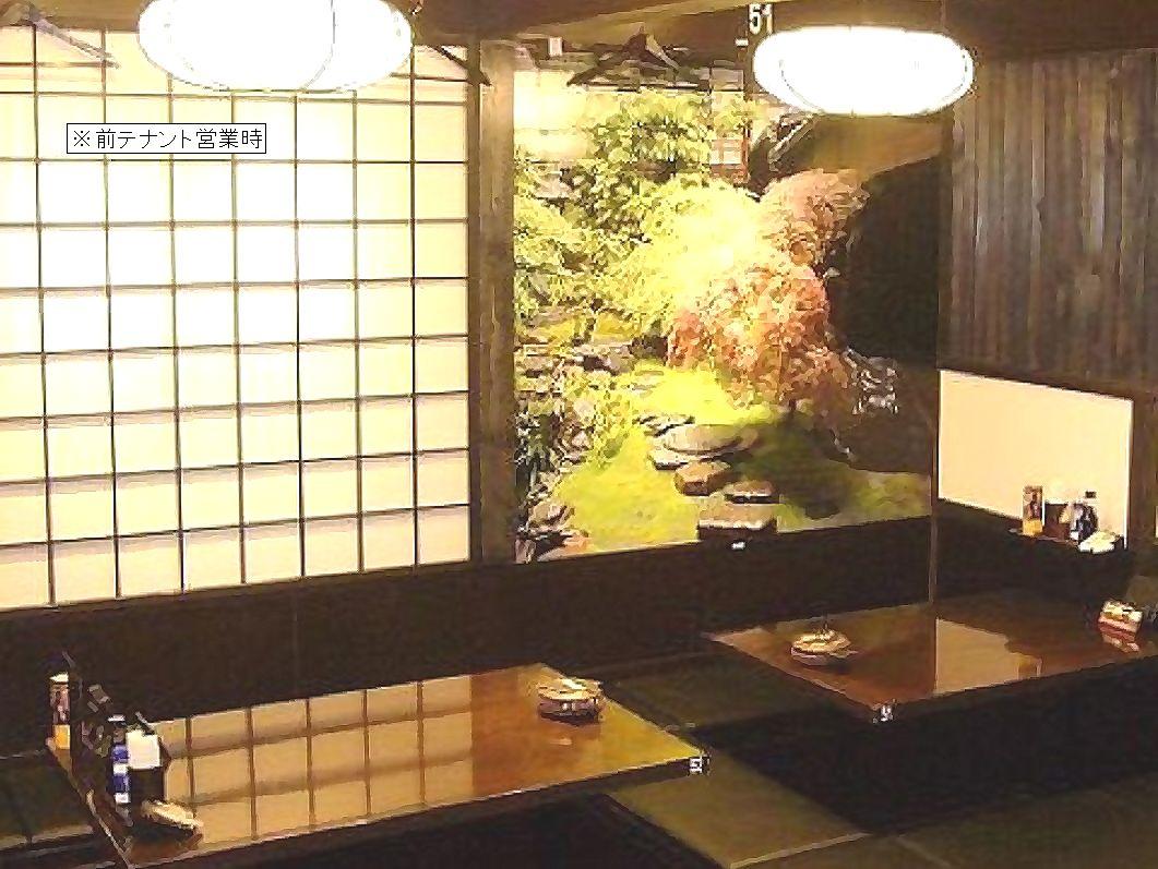 上福岡の物件の画像