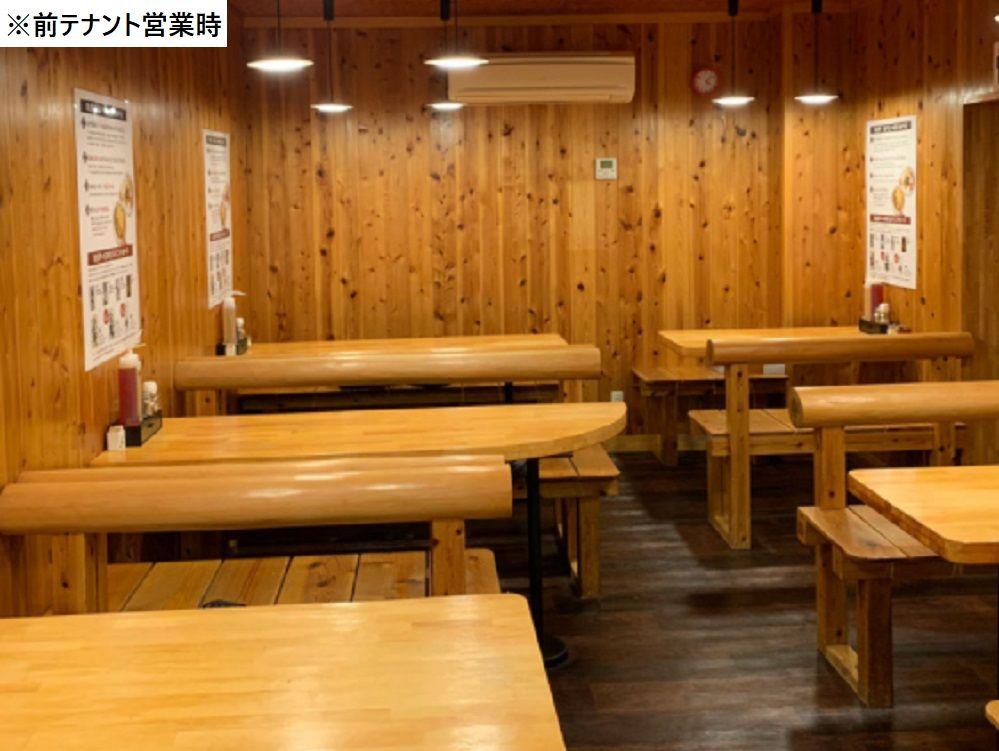 早稲田の物件の画像
