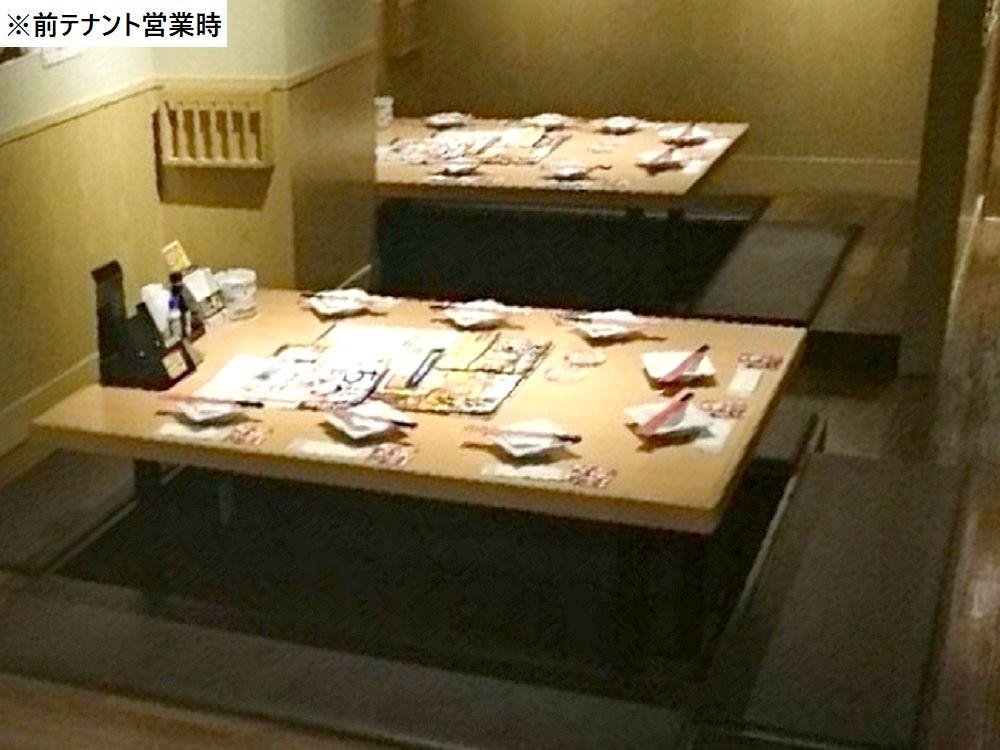 幡ケ谷の物件の画像
