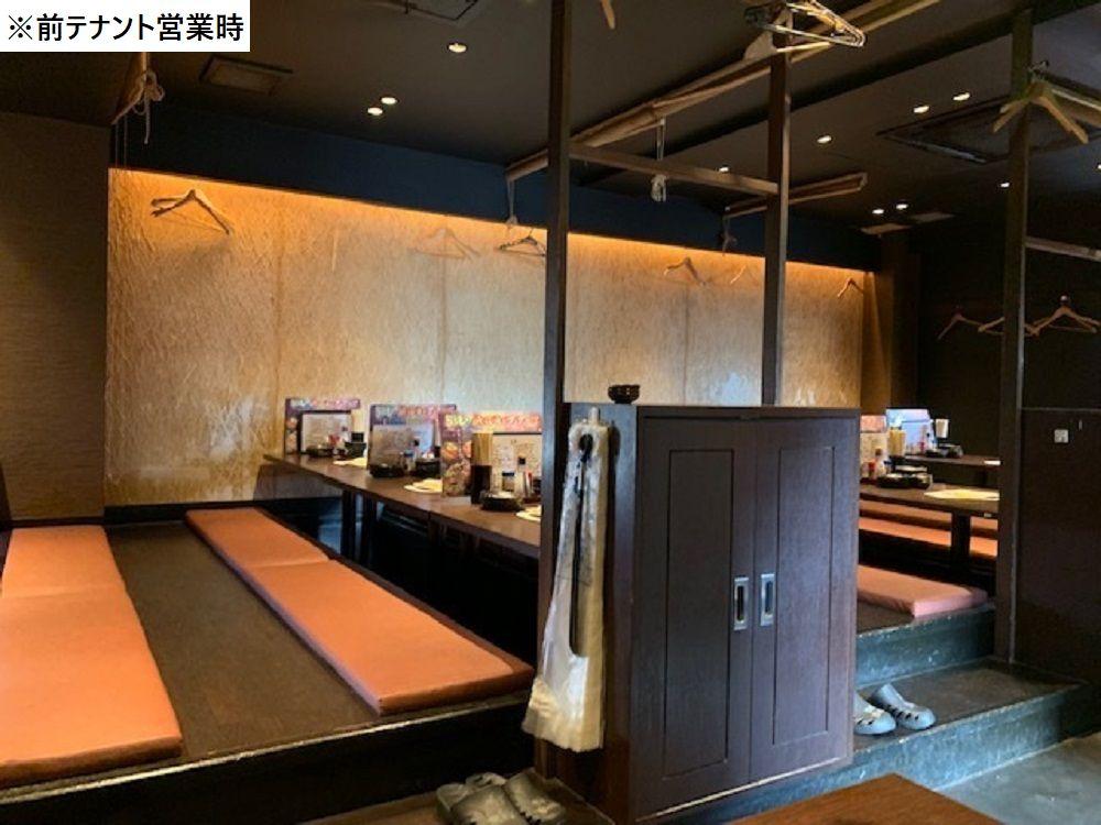武蔵小杉の物件の画像