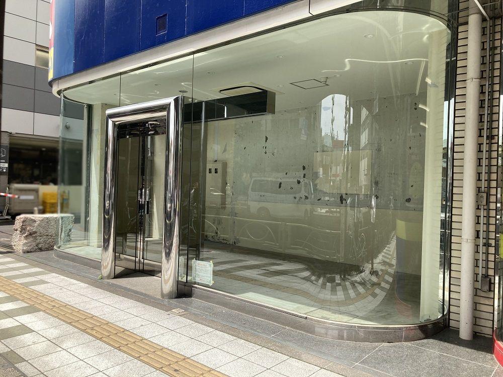駒沢大学の物件の画像