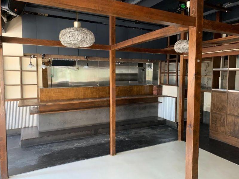 虎ノ門の物件の画像
