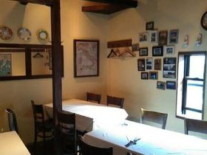 三軒茶屋の物件の画像