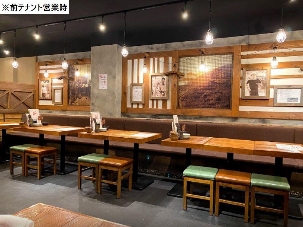 飯田橋の物件の画像