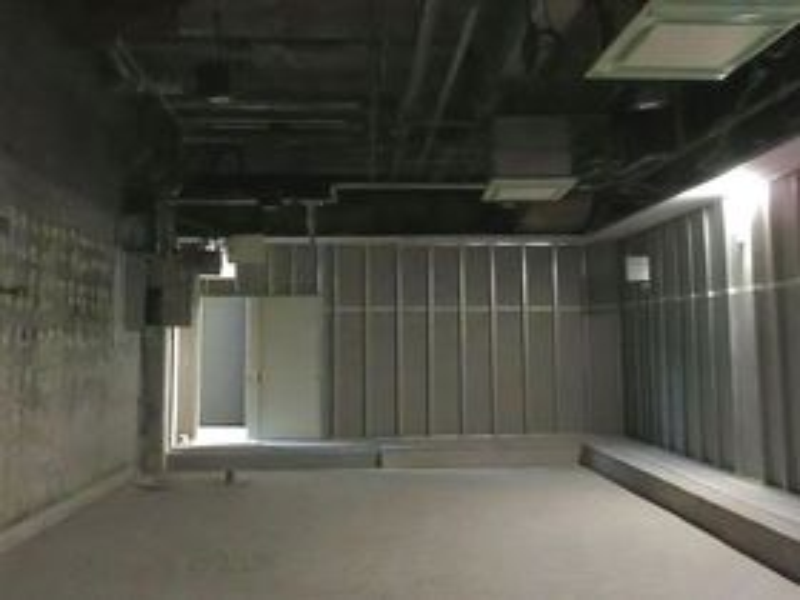 築地の物件の画像