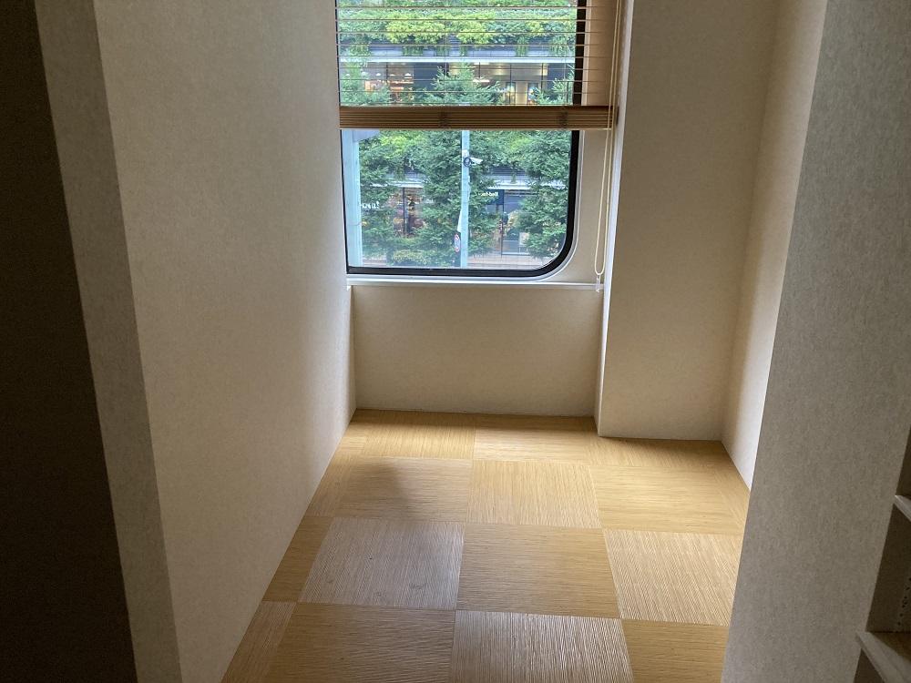 京橋の物件の画像