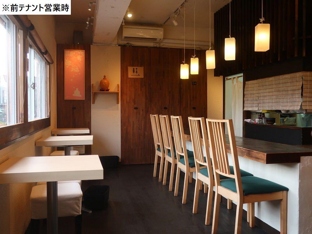 鎌倉の物件の画像