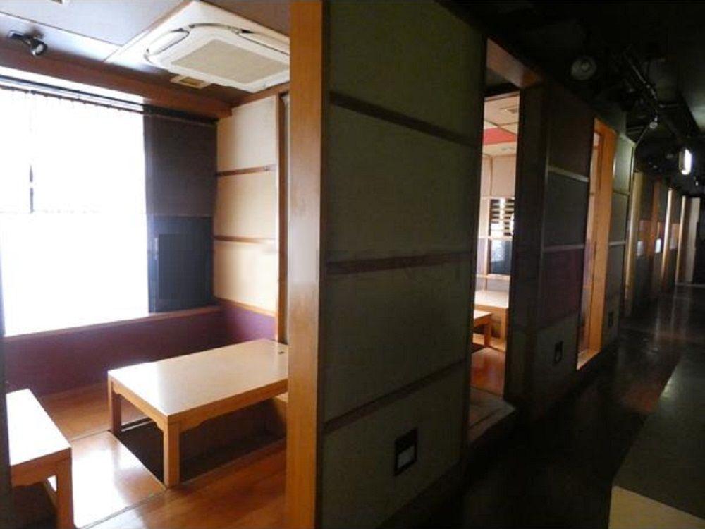京成幕張本郷の物件の画像
