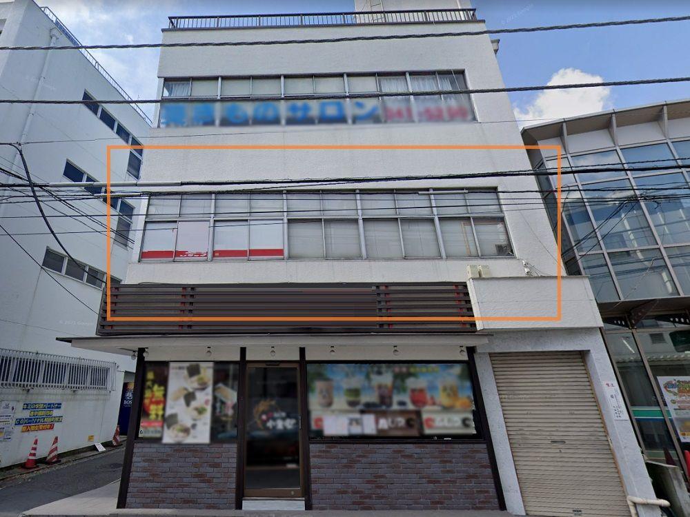 和田町の物件の画像