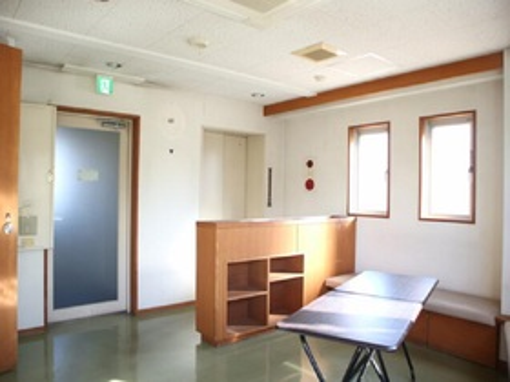 東松原の物件の画像