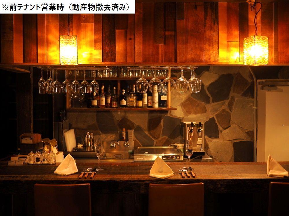 浅草橋の物件の画像