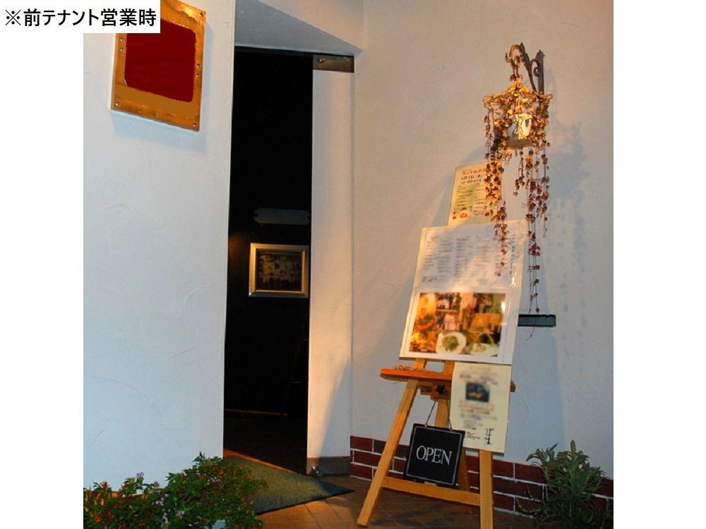 豊田の物件の画像