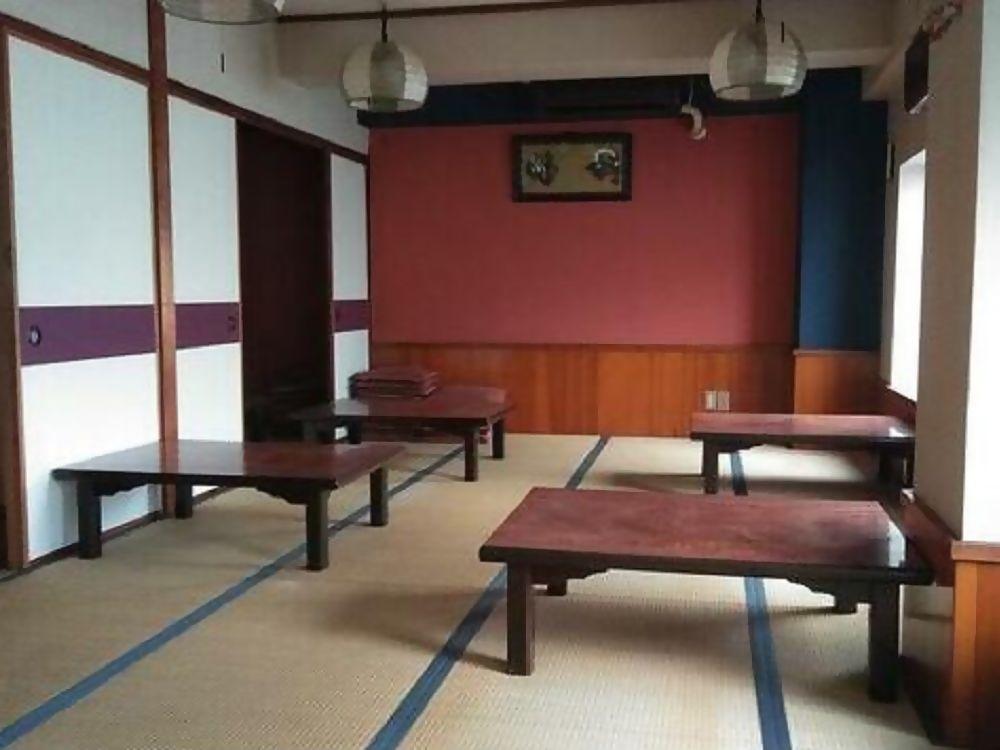 武蔵砂川の物件の画像