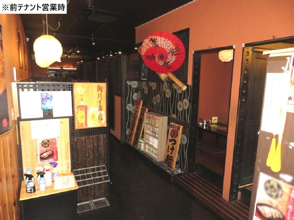 熊谷の物件の画像