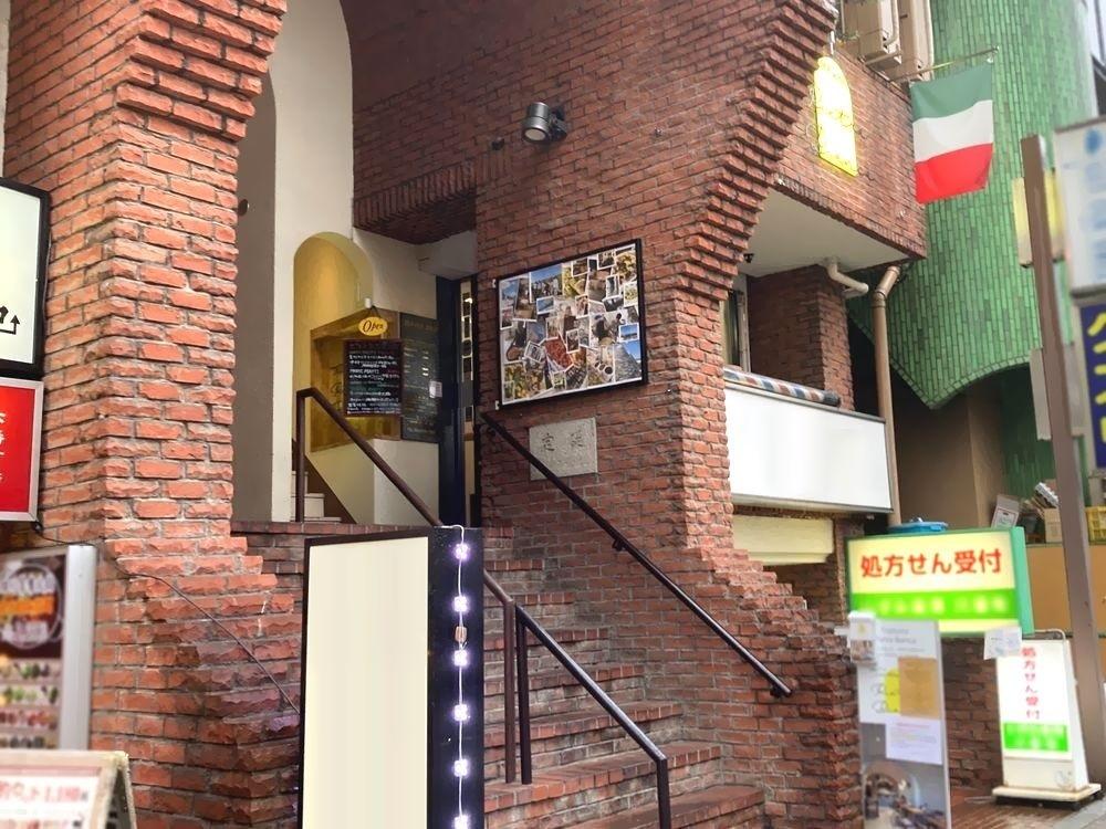 麹町の物件の画像