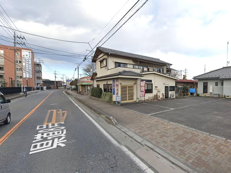 武蔵藤沢の物件の画像
