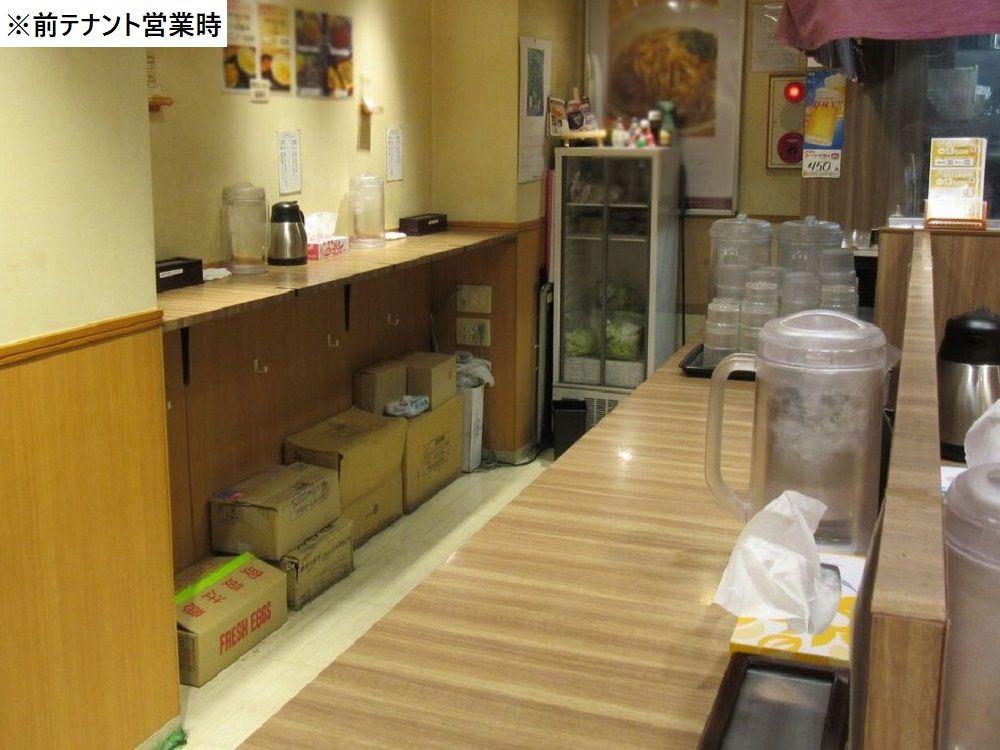 東京の物件の画像
